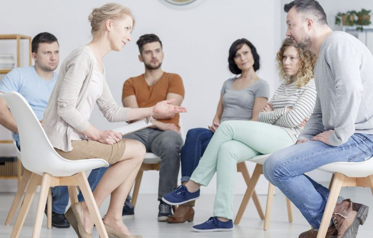 role playing preparing for different and Preparing counselors-in-training to work with couples: using role-plays and   it should be noted that the authors of this article all had different roles in the.