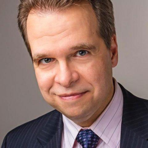 Dennis Brito